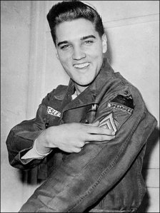 elvis-army-smile
