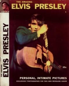Amazing_Elvis_Presley_big
