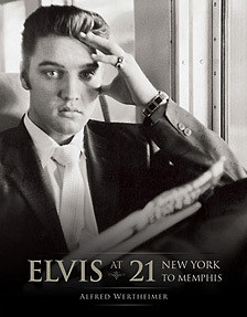 Elvis21Book