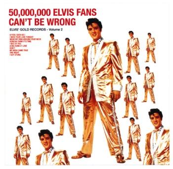 50millionfans-goldsuit