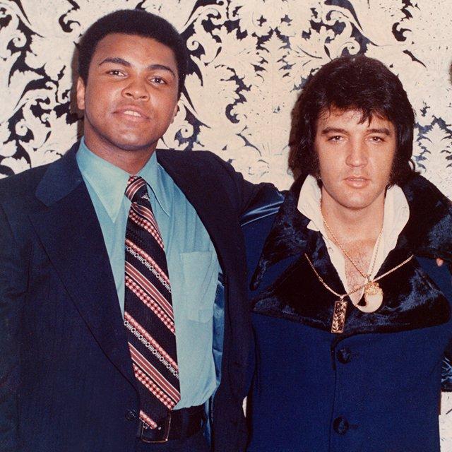 ali-elvis-70s
