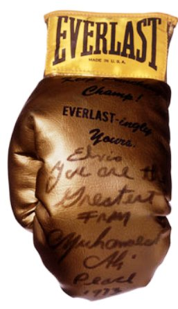 ali-glove-for-elvis