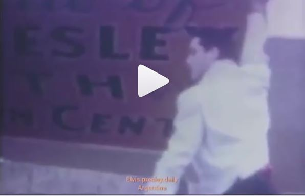 Youth Sign video screenshot
