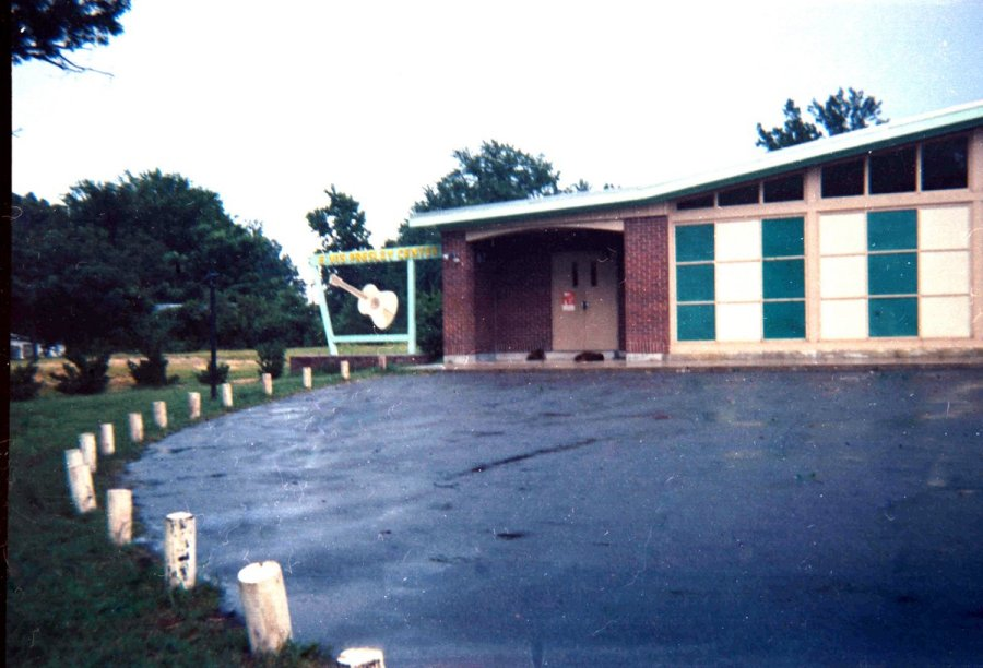YouthCenter-July1967