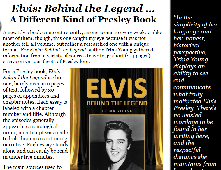Elvis-History-Blog-Review-1
